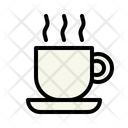 Coffee Cup Coffee Break Tea Icon