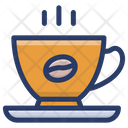 Coffee Cup Icon