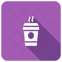 Coffee Cup Cup Tea Icon