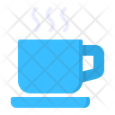 -coffee cup Icon