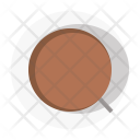 Cup Coffee Icon
