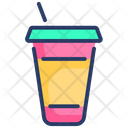 Can Drink Soda Icon