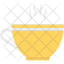 Coffee Cup Cup Hot Drink Icon