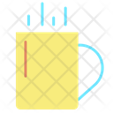Icoffee Mug Coffee Cup Coffee Mug Icon