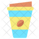 Icoffee Cup Coffee Cup Coffee Icon