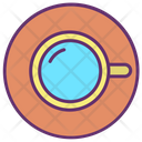 Icoffe Cup Coffee Cup Icon