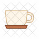Coffee Cup Drink Icon