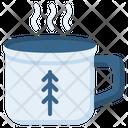 Cup Mug Coffee Icon