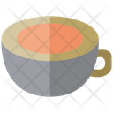 Coffee Cup Beverage Drink Icon