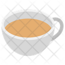 Coffee Coffee Cup Disposable Cup Icon