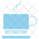 Coffee Cup Hot Drink Icon