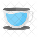 Coffee Cup Coffee Drink Icon
