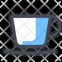 Coffee Cup Mug Coffee Breaks Icon