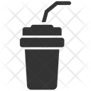 Beverage Cafe Coffee Icon