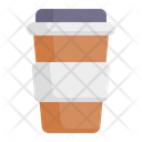 Coffee Cups Coffee Cup Icon