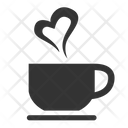 Coffee Cafe Coffee Cup Icon