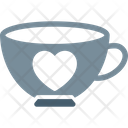 Cappuccino Coffee Coffee Cup Icon