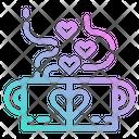 Mug Coffee Cup Icon