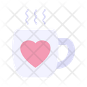 Coffee Date Icon