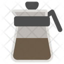 Coffee Decanter Icon