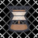 Blender Mixer Mixer Machine Icon