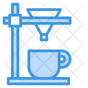 Coffee Coffee Shop Hot Drink Icon