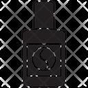 Coffee Fragrance Icon