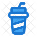 Beverage Drinks Cup Icon