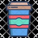 Atakeaway Icon