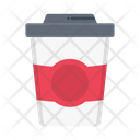 Coffee Glass Coffee Cup Coffee Icon