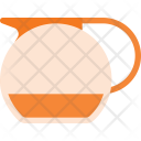 Coffee Can Drink Icon