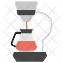 Coffee Machine Coffee Beater Coffee Maker Icon