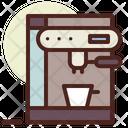 Machine Icon