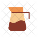 Coffee Maker Maker Coffee Icon