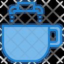 Coffee Maker Coffee Cup Coffee Icon