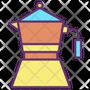 Icoffee Maker Coffee Maker Coffee Icon