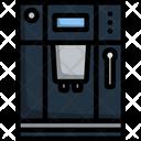Coffee Maker Coffee Machine Coffee Icon