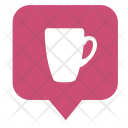 Coffee place Icon