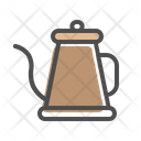 Coffee Espresso Drink Icon
