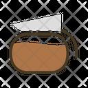 Coffee Pot Icon