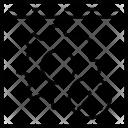 Cog Optimization Seo Icon