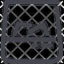 Cognac Icon