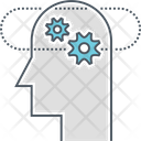 Cognition Icon