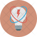 Cognitive Approach Icon