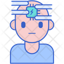 Cognitive Distortions Icon