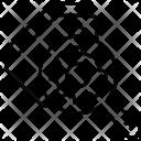 Cogwheel Keywording Optimization Icon