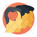 Coherency Icon