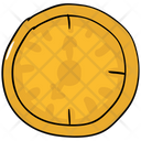 Coin Currency Coin Money Icon