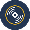 Coin Currency Coin Economy Icon