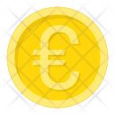 Coin Gold Money Icon